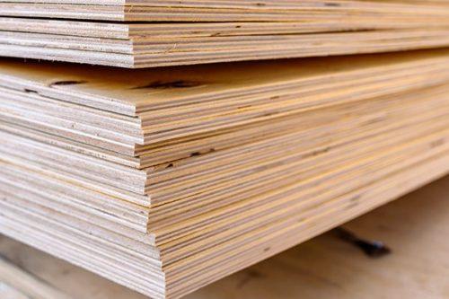 marine_plywood_02